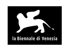 LA BIENNALE DI VENEZIA_BN.jpg