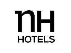 NHOW_HOTEL.jpg