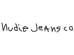 NUDIE JEANS_BN.jpg