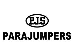 PARAJUMPERS_BN.jpg