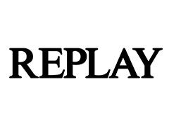 REPLAY_BN.jpg
