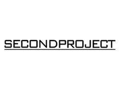 SECOND_PROJECT_BN.jpg