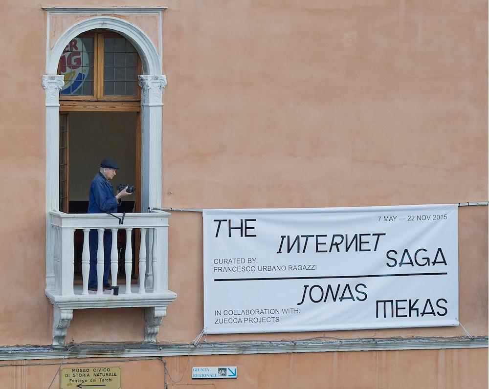 The Internet Saga , curated by Francesco Urbano Ragazzi, Burger King