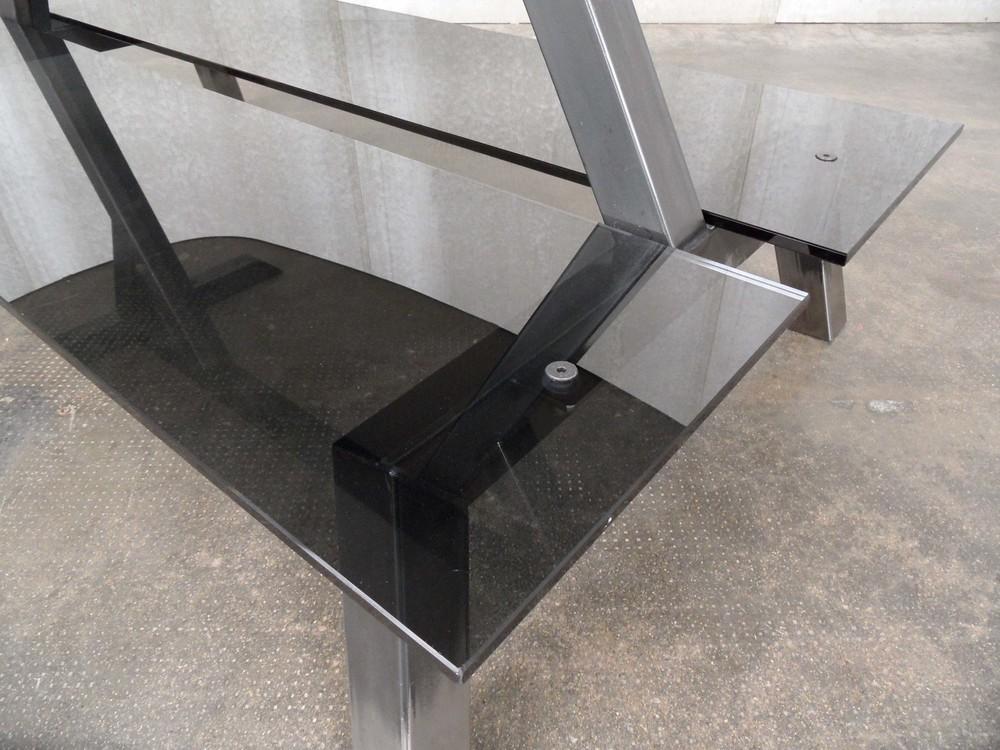 ORVETT for DIESEL - GRONDAIA TABLE, stock detail