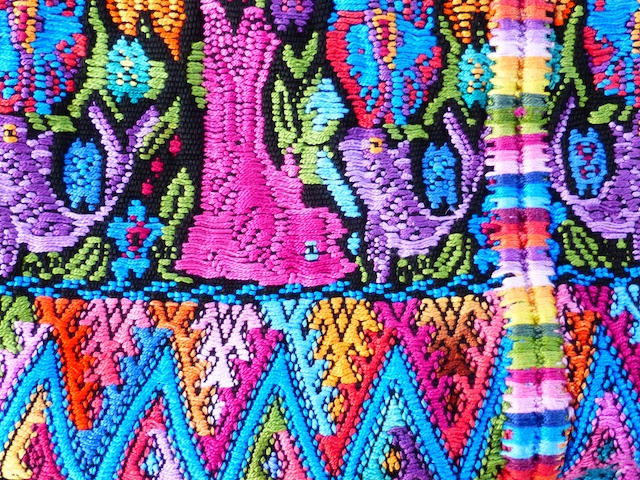Guatemalan Weavings.jpg