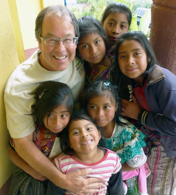 Art Ambassador in Guatemala 55.jpg