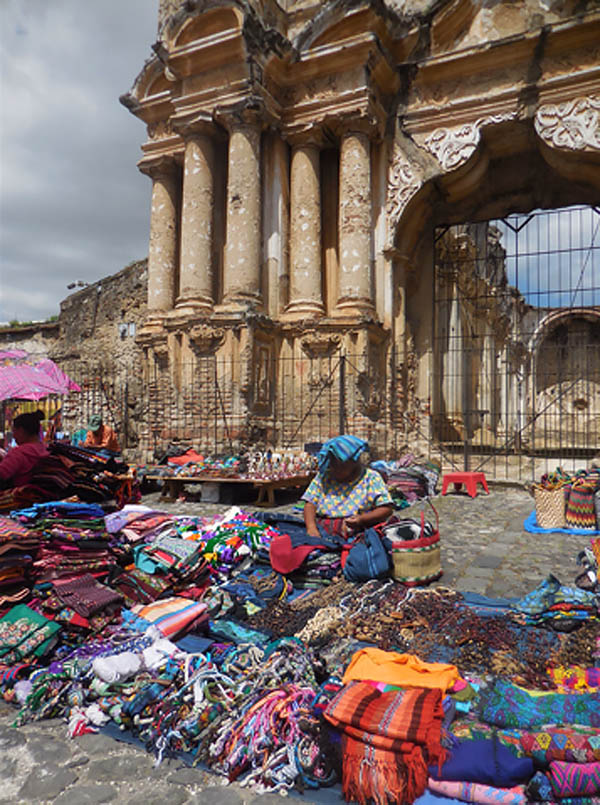 GuatemalaMarket.jpg