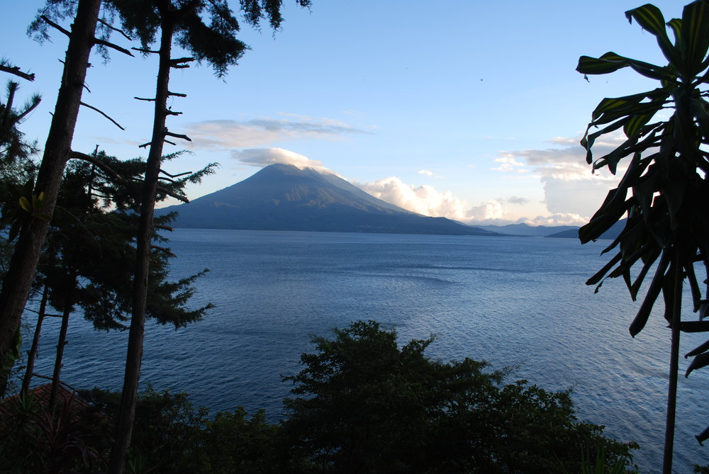 Jack_Lake Atitlan Clouds 1.JPG