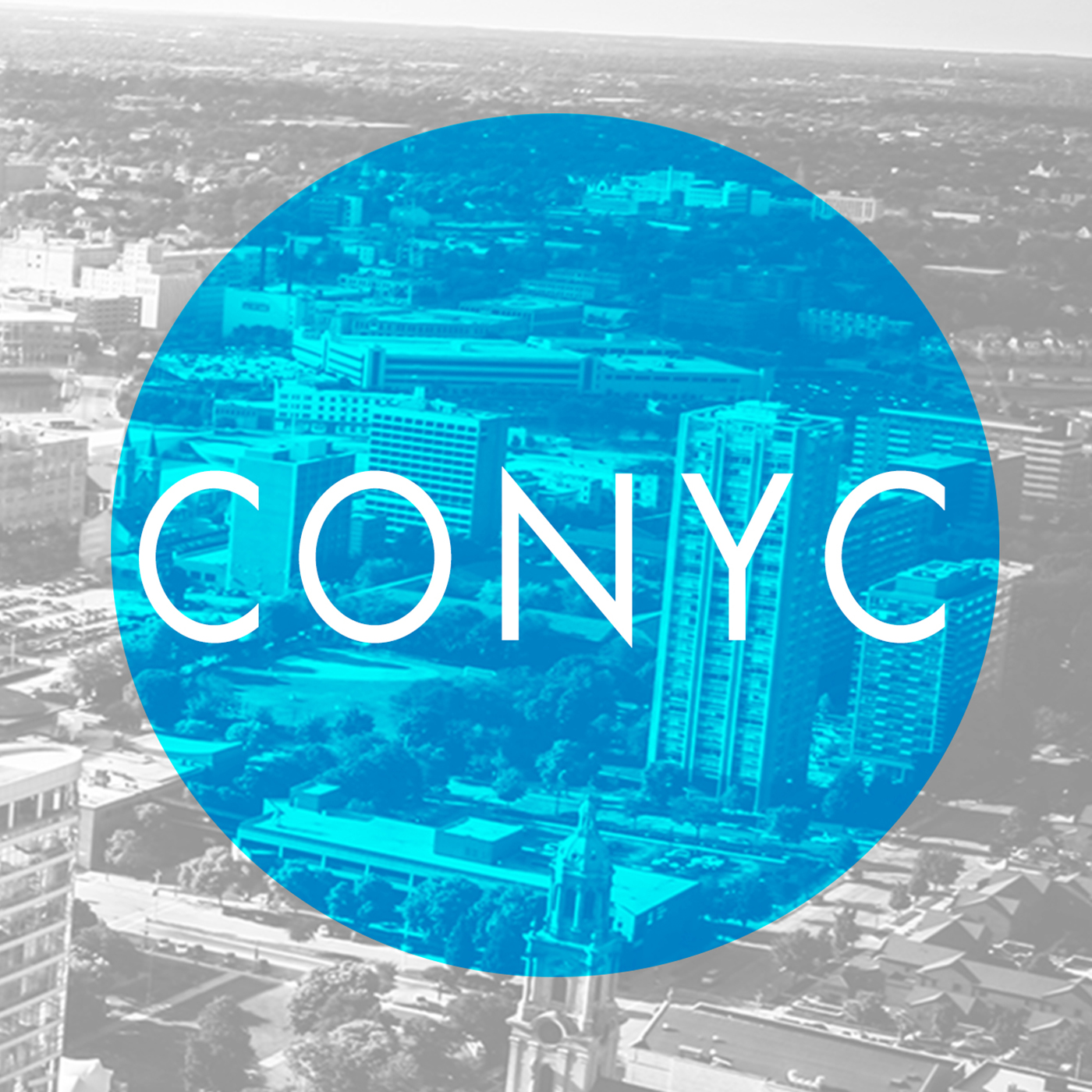 NYC Resources - CONYC