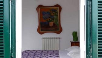 Fenice_room.jpg