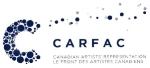 CARFAC Member