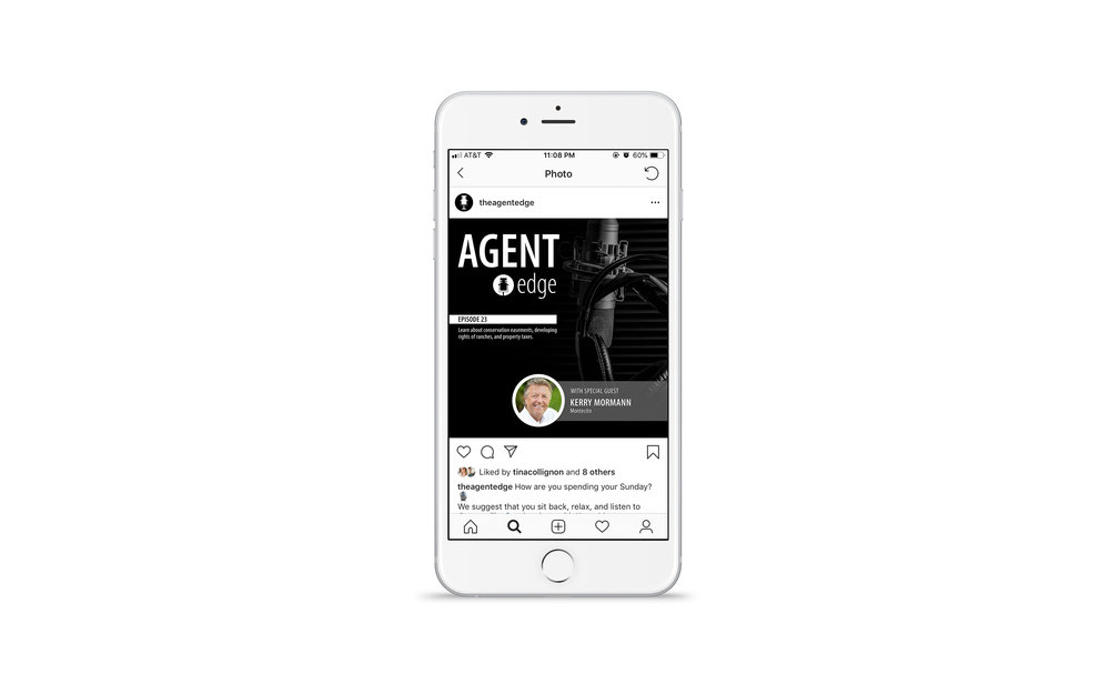 iPhone-mockup_agent-edge-1.jpg