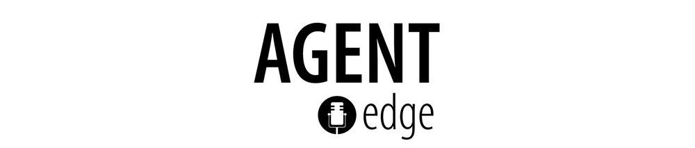 Agent-Edge_Logo.jpg