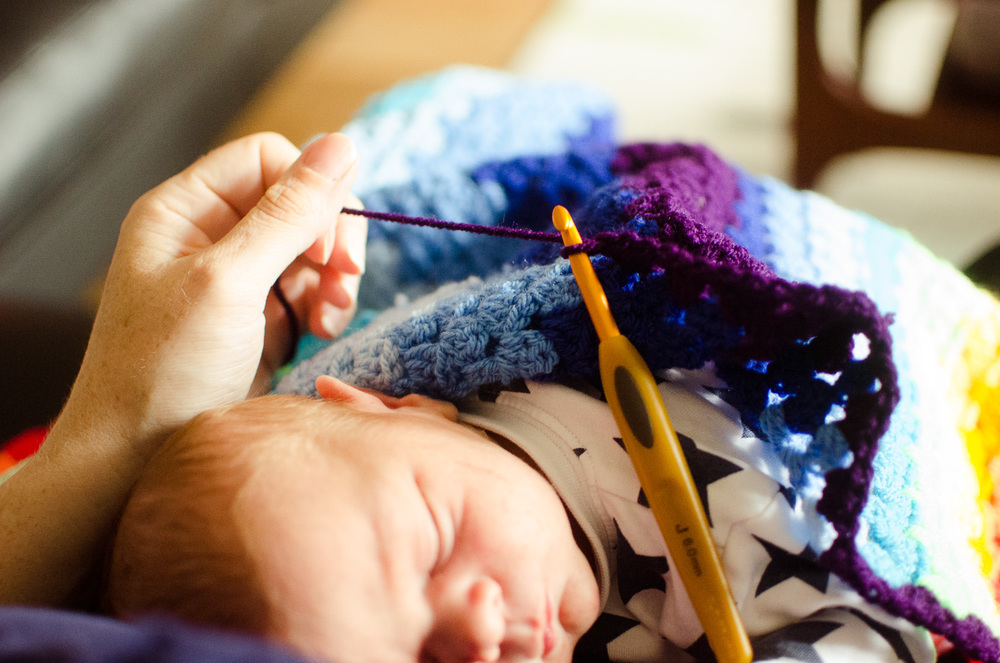 post1-crochet