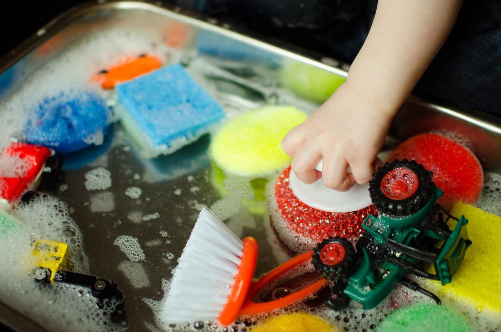 carwashing1