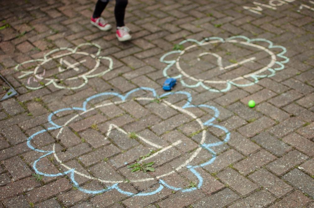 Chalk_targets