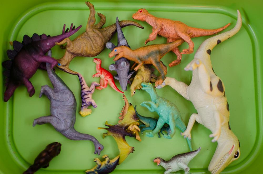 Dinosaurs_02