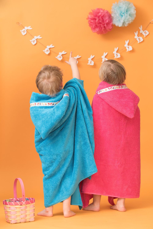Easter_hooded_towels.jpg