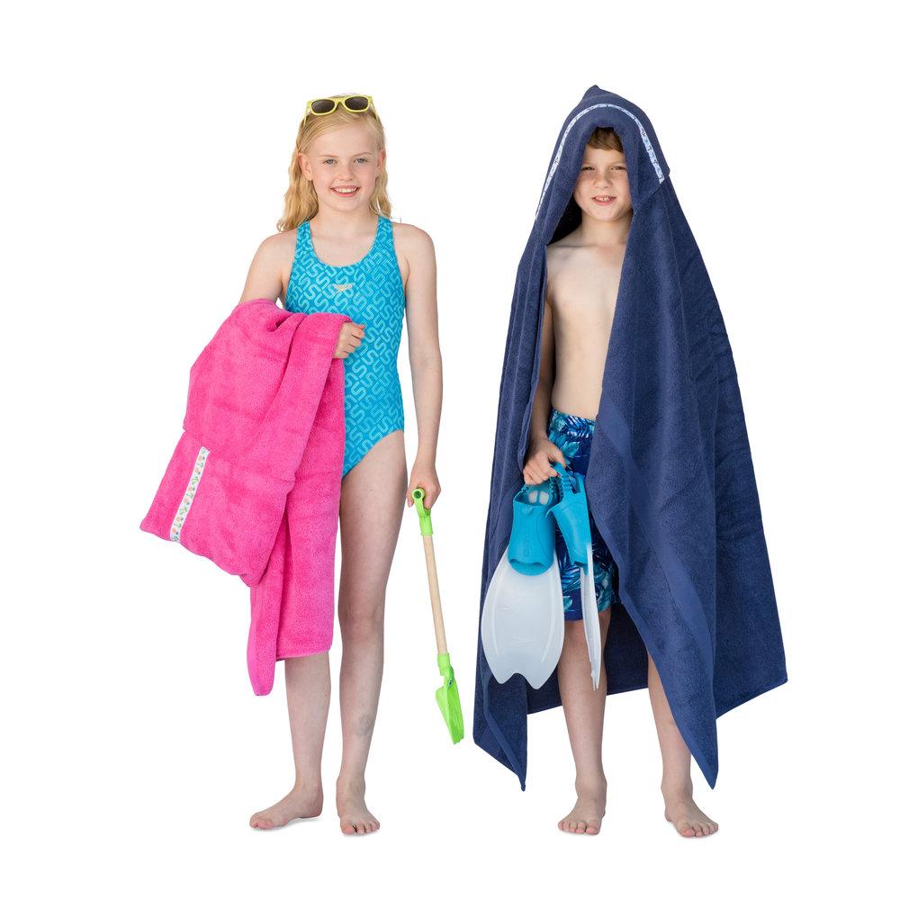 jumbo-hooded-towels-index