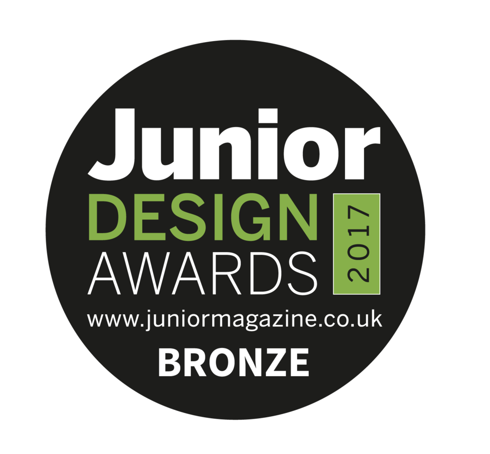JDA17 logos_RGB_Bronze.png
