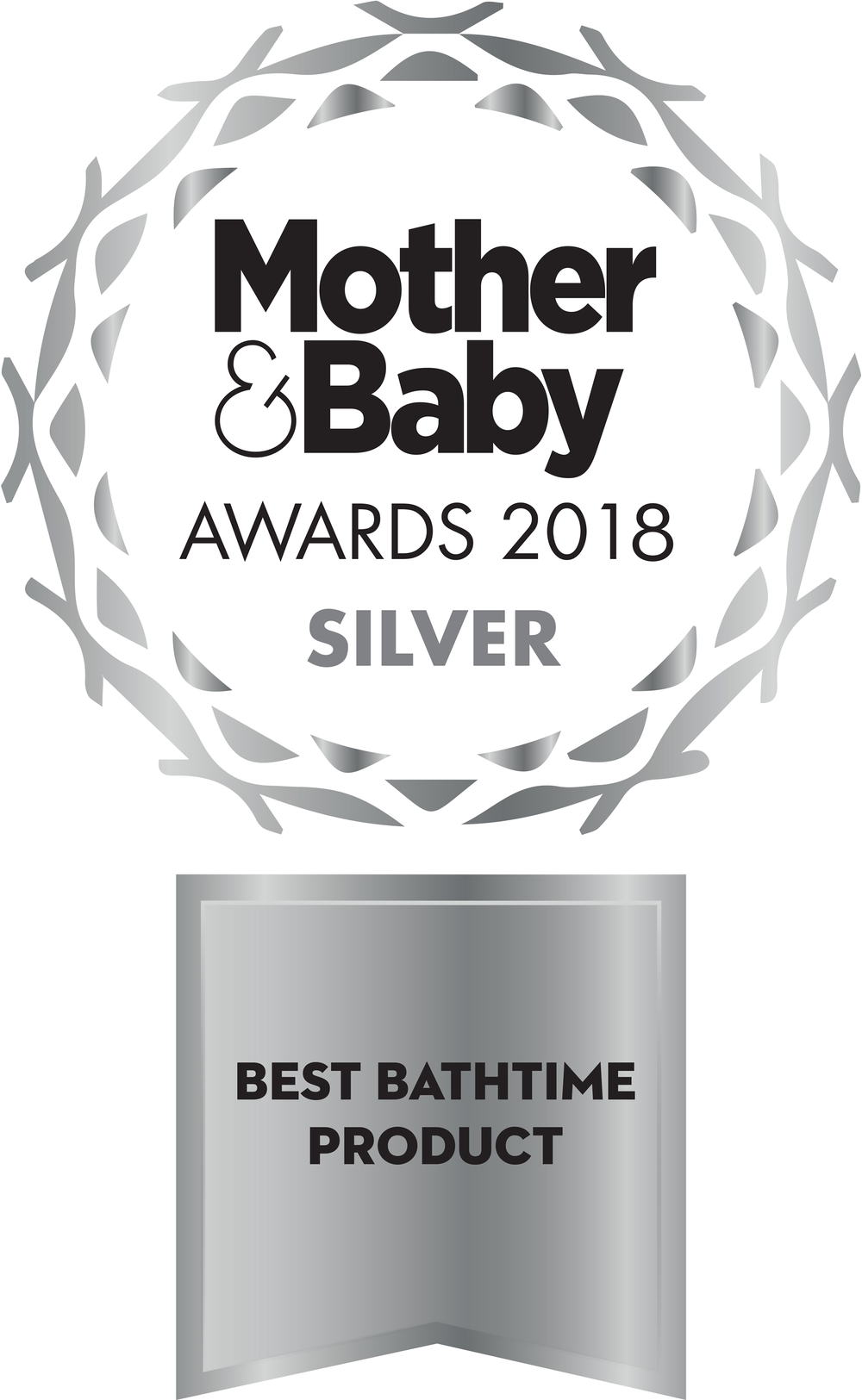 Best Bathtime Product (Silver).png