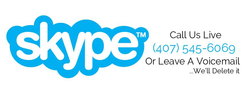 skype-logo copy.jpg