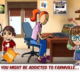 FarmvilleAddiction.jpg