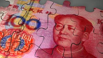YuanPuzzle.jpg