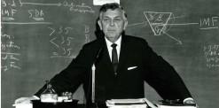 Robert Triffin (1911-1993)