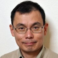 John F.C. Cheong,Ph.D.(johnc@spacemachine.net)