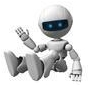 RobotHi.jpg