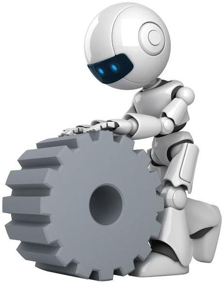 RobotGear.jpg