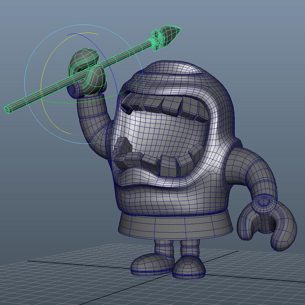 tikiBot_maya_base_mesh.jpg