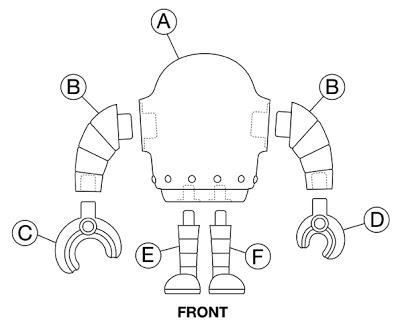 front_schematic.jpg