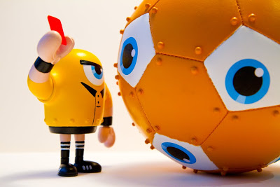 Sketchball_and_Refbot.jpg