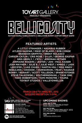 bellicosity_back02.jpg