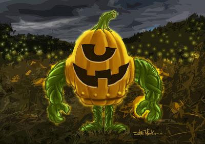 Sketchbot+Pumpkin-3.jpg