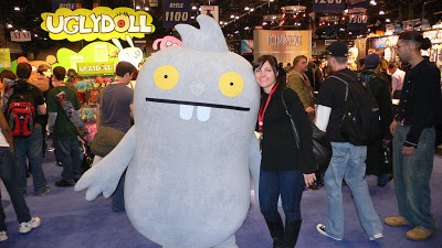 jonlyn_and_uglydoll.jpg