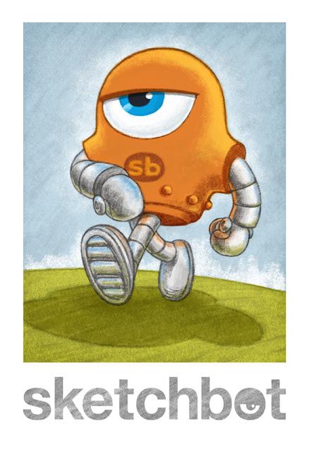 Sketchbot_poster_13x19.jpg