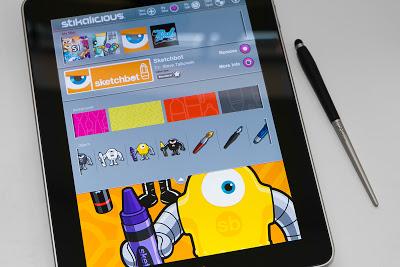 Stikalicious_iPad.jpg
