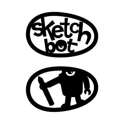 feetBottoms.jpg