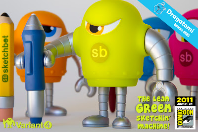+Sketchbot_V4-leanGreen.jpg
