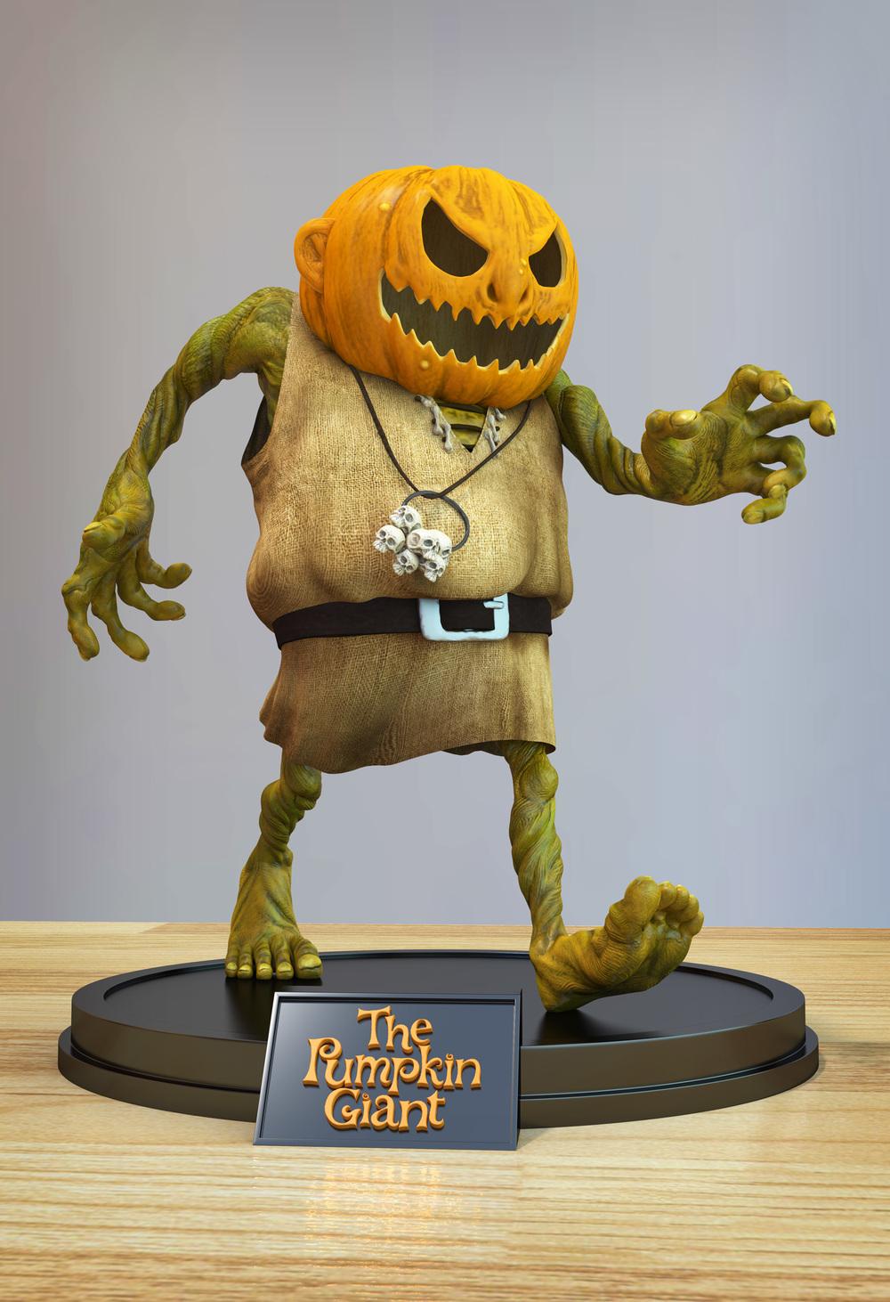 pumpkinGiant-1.jpg