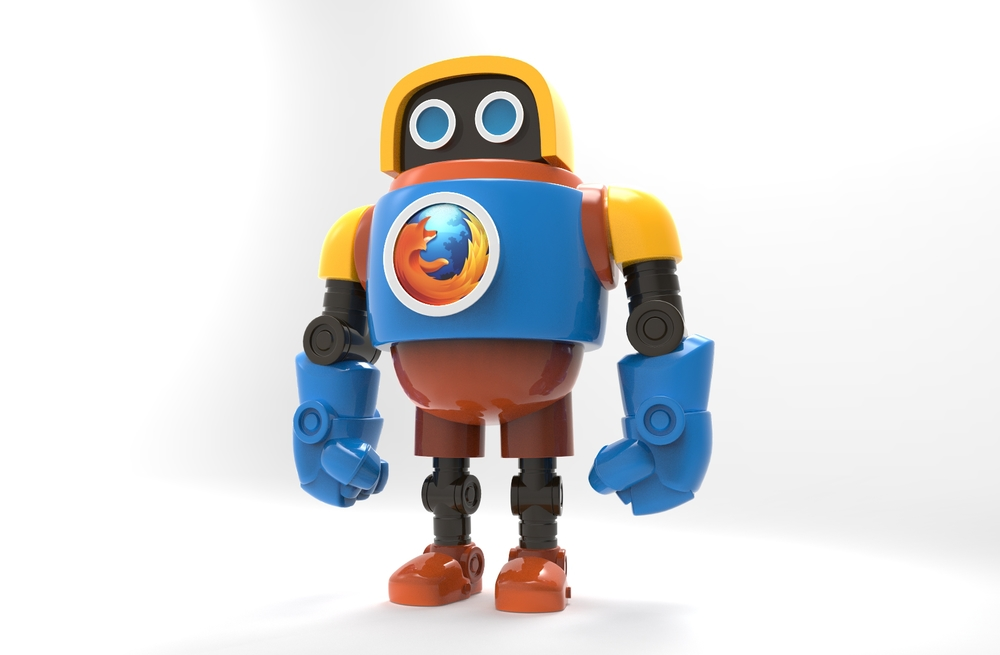 browserBot_firefox.jpg