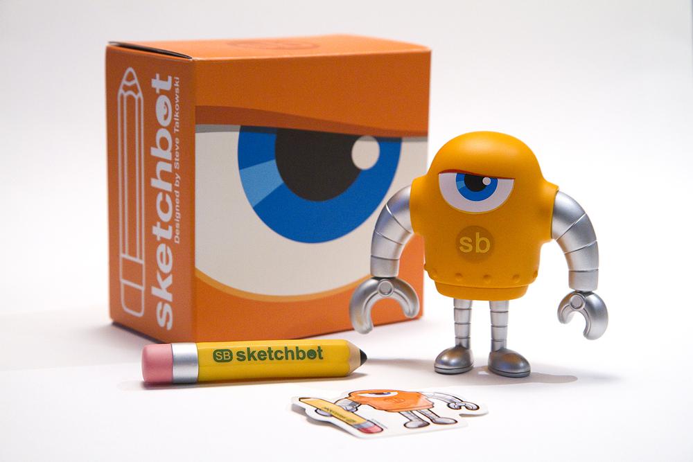 Sketchbot_V1_w_Box.jpg