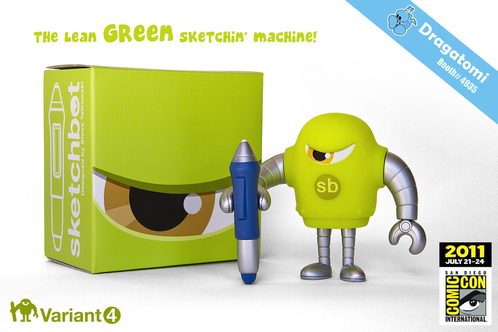 Sketchbot_V4-leanGreen_V3.jpg