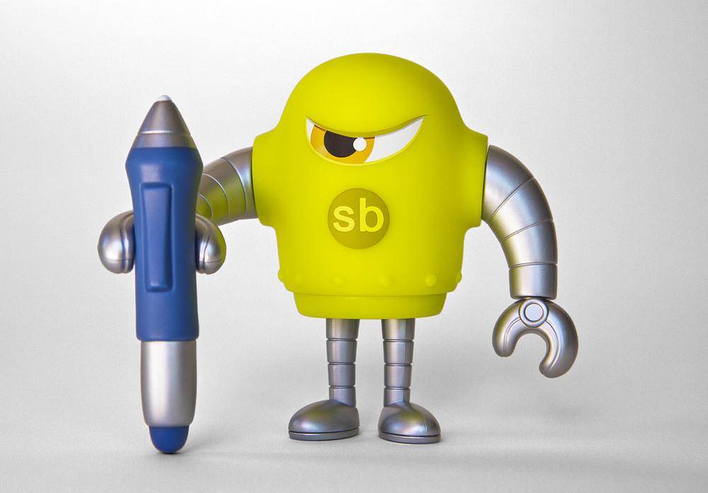 Sketchbot_V4-2.jpg