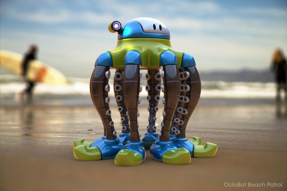 octoBot_beach_patrol.jpg