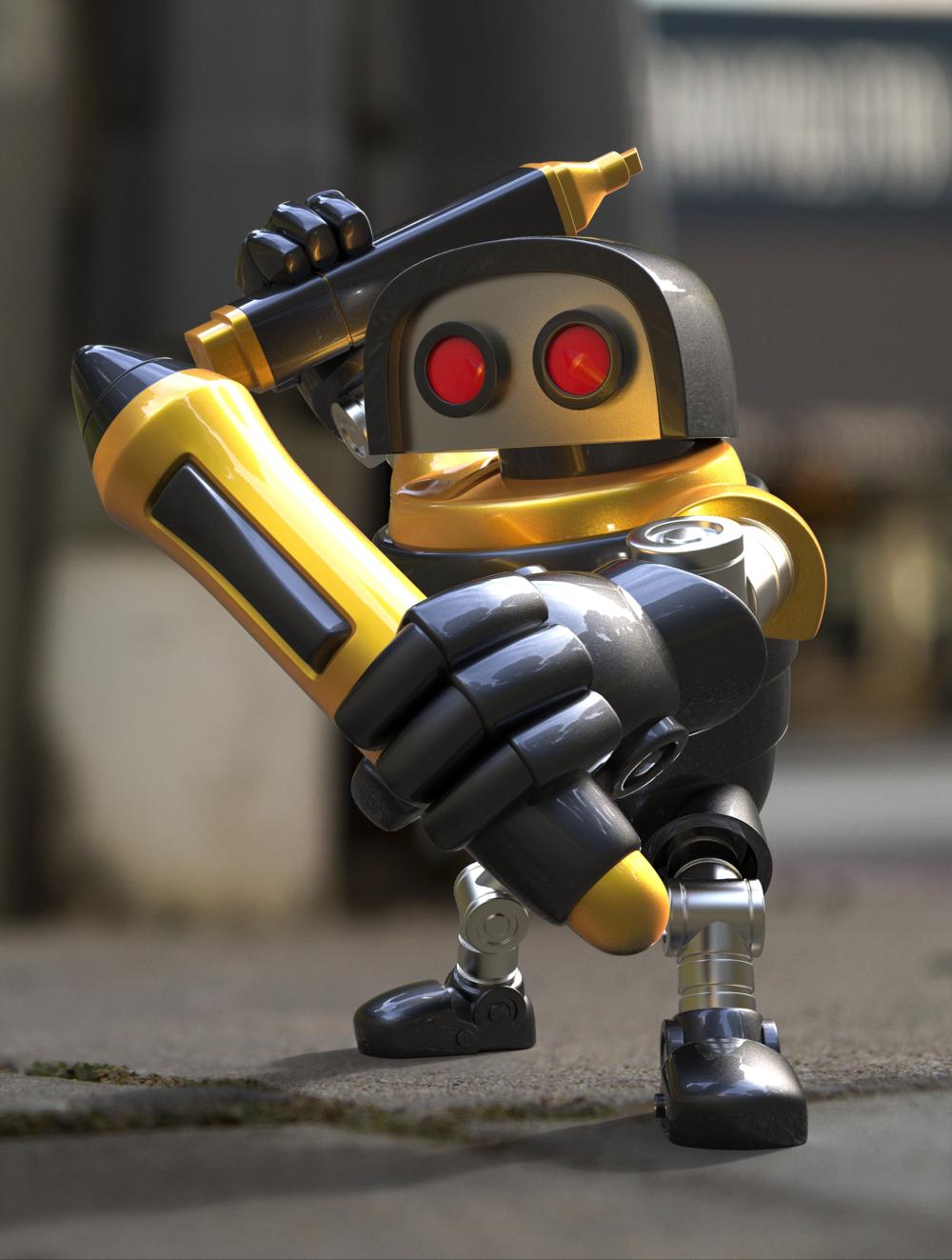 ninjaBot_FINAL.png