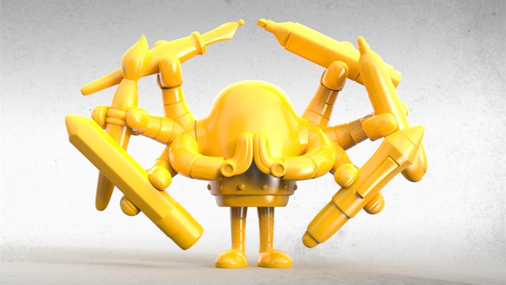 buddhaBot-yellow02.jpg